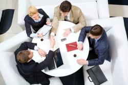 PDCAサイクルを仕事で活かすことの重要性と活用法
