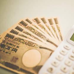 昇給する確率が上がる交渉術 —— 大切なのは「会社」と「自分」の利益を提示すること