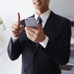 昇給を勝ち取るために使える!「交渉メール」を送る時に意識しておきたい2つのポイント