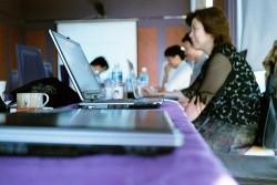 新入社員の教育を上司から任された時の報告書の書き方【項目・評価・課題】
