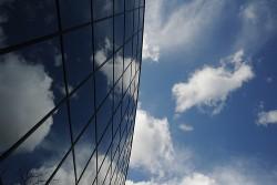 IT企業が根本的な問題として抱える経営上の課題