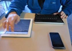 自社内のシステムをクラウドサービス上で運用するときに起こりやすい課題と対処法