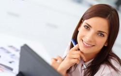 会議を欠席した人に対して議事録をメールで送る時に役立つ方法