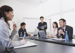 会議の目的を分かりやすく議事録に書くためのポイント