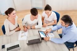 ベンチャー企業が資金調達をするべき必要性とそのタイミング