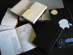 【議事録作成者必見!】議事録を作成する際に気を付けたい書き方・マナー