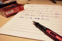 分かりやすい議事録を書く時に押さえておきたい書き方のポイント