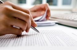 簿記の勉強をどこまでするべきか迷ったときに目安にすべき級ごとのレベル