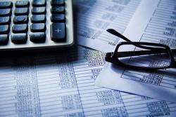 ベンチャー企業がベンチャーキャピタルから「資金調達」をする時の一連の流れ