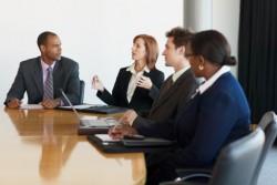 企業におけるビジョンとミッションの違いとその重要性