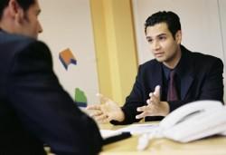 キャリアアップを目指す人が面接ですべき質問