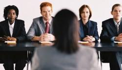 面接時に自己紹介から自己PRへと上手く繋げる流れ