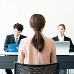 面接官に前職で学んだことを伝える時に意識すべきこと