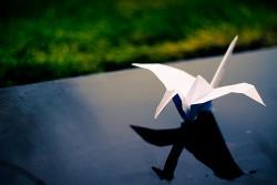 ビジネスシーンでの書類の送り方の基本【最低限意識しておくべき3つのコト】