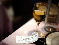 飲み会の幹事をやるように依頼された時の断り方のコツ