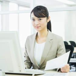 契約書に記載する金額の正しい書き方