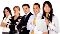 引き継ぎ期間に効率よく業務内容を引き継がせていくためのポイント