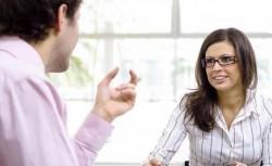 会議で使うアジェンダを書面に起こすときに必要な書式
