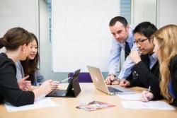 転職を有利に進めるためにおすすめな職種と資格
