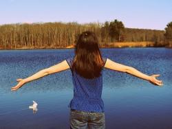 社会人女性が「留学」する事で得られる3つのメリット