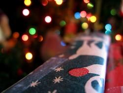 【3つのシーン別】「栄転祝い」を贈るときに気をつけるべきマナー