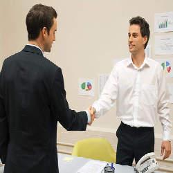 上司へ仕事の進捗を報告するときのコツ【ミスした時の対策を考えた上で報告する】