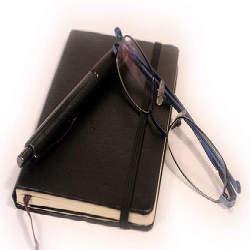 契約書を作成する時に覚えておくべき「書き方」の基本