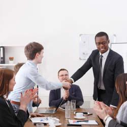 ビジネス英語で出てくる頻度が高い単語まとめ