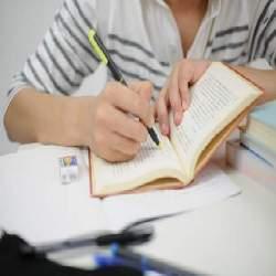 事業計画書におけるキャッシュフロー計算書の書き方