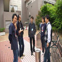 マーケティングリサーチにおけるグループインタビューによって得られるメリット