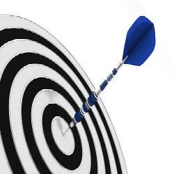 マーケティング戦略の中でターゲットを絞るときに注意したいこと