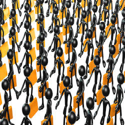 組織を活性化させるために知っておくべき「3つのポイント」と「3つの確認」