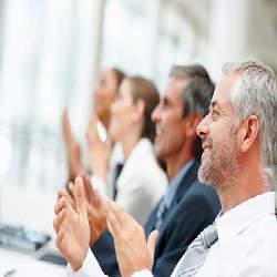 企業の商品企画・開発が行う仕事と求められている3つの役割