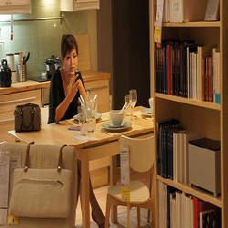 働く女性に対して企業が実践すべき職場環境における「メンタルヘルス」の対策