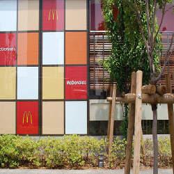 業界の70%のシェアを握ってきた「マクドナルド」のマーケティング戦略の裏にあったもの