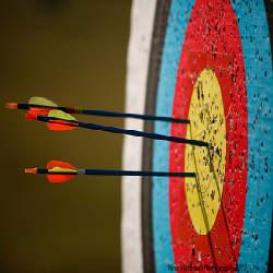 新商品の販売におけるマーケティング戦略の考え方【3つのポイントを意識する】