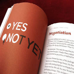 企画・プロモーションの仕事に就きたいと考えている人にオススメする2冊の本