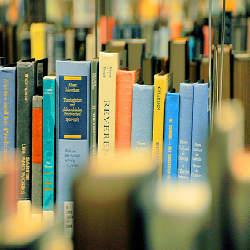 「ロジカルシンキング」を初めて学ぶ人に役立つ2冊の参考書
