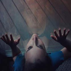 仕事の納期に焦りを感じて「うつ病」にならないために心がけておくべき3つのコト