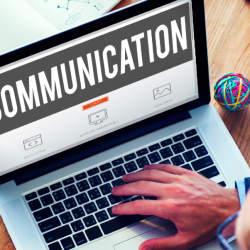 提案された企画を断るメール文例と送信時の注意点