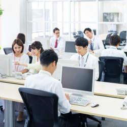あなたの職場は当てはまってる?仕事で圧倒的に成長できる「職場環境」の共通点