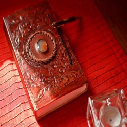 ボロボロのノートは成長の証!仕事においてノートを長く使って計画を立て続ける為に必要なこと