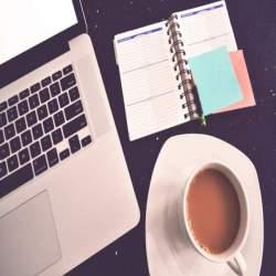 「仕事が遅い人」はもう卒業!作業が遅い人の特徴から学ぶ仕事効率化のコツ