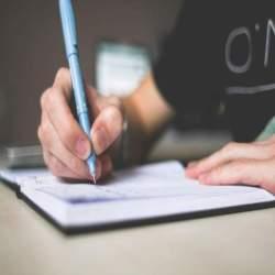 【おすすめ企画書作成ツール】思わず目をひく「美しい企画書」はツール利用で簡単作成出来る!