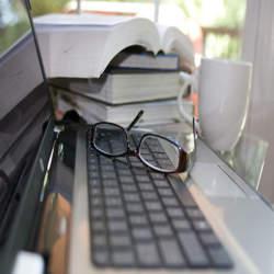 仕事が忙しいにオススメ!スキルアップのための「勉強時間」を捻出する小さなテクニック