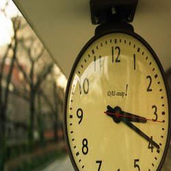 納期に間に合わない!時間管理をせずに仕事を行う危険性