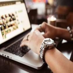 商品でアピール!ソーシャルメディアでの口コミを多くするためのマーケティング手法