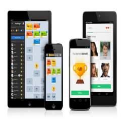 英語学習アプリの決定版!?「Duolingo」で効果的な学習を