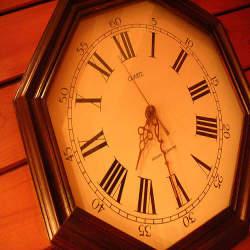 「時間だけは神様が平等に与えて下さった!」時間の有限性を教えるタイムマネジメントの名言まとめ