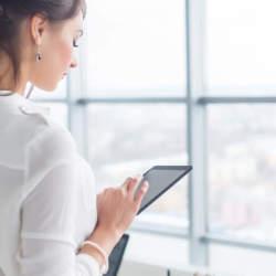仕事のミスを確実に減らす「チェックリスト」の作り方と活用術